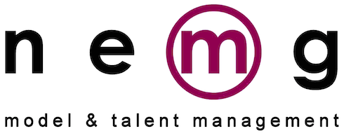 NEMG Model & Talent Management