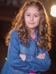 Kalina Melia