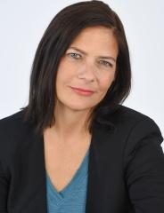 Terry-Lyn Monfet