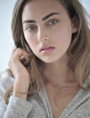Scarlett Souter