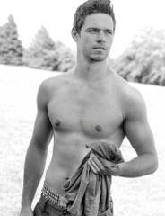 Zachary Hannon