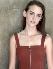 Sarah Harkins
