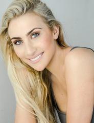 Ashley Feldman