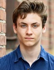 Zach Biron