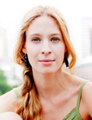 Katelyn Courtot