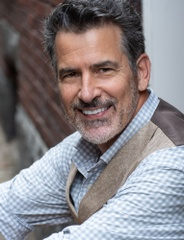 Michael Coppola