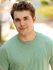 Jon Contreras