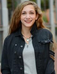 Haley Kaufman