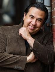 Carlos Martinez
