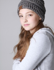 Chelsey Jaylynn