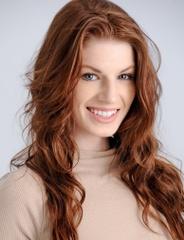 Kelly Nix