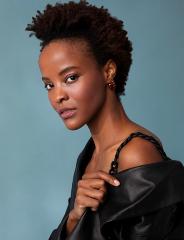 Dora Mwangi