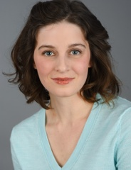 Kate Hebold