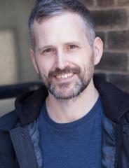 Justin Tolliver