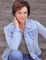 Maryjean Kimball