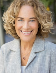 Suzanne Mink