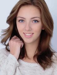 Elizabeth Patten