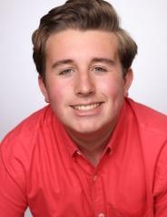 Logan Keefe