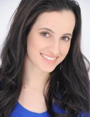 Gina Occhipinti