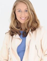 Melinda Coady