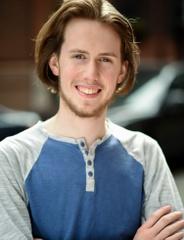 Ryan Hoiriis