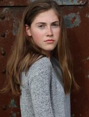 Haley Blaisdell