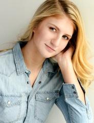 Melissa LeFave