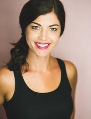 Heather Hannon