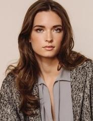 Madeline Walton