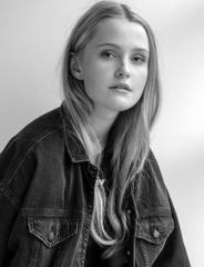 Erika Stevens