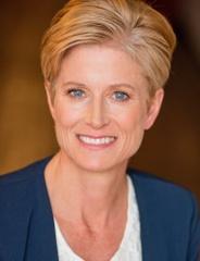 Dawn Morris