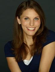 Judith Kalaora