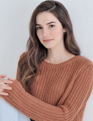 Audrey Latino