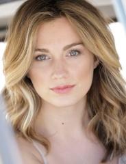 Maggie Houlihan