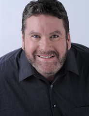 Robert Sheehy