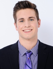 Brandon Campbell
