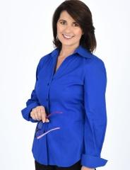 Linda Murphy