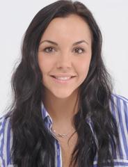 Melissa Flynn