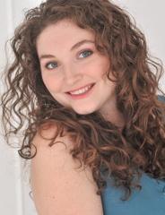 Tiffany Costello