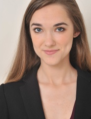 Morgan Boss-Maltais