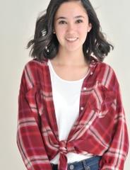 Brooke McBrine