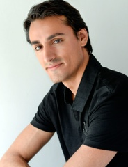 Breno Martinelli