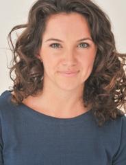 Gabriella Houser