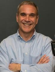 John Avola