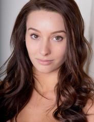 Kate Goedecke