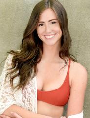 Liz Gosselin