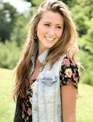 Lizzie Gosselin