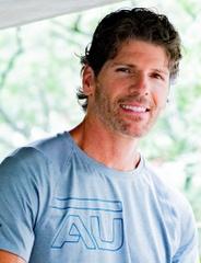 Bryce Kaiser