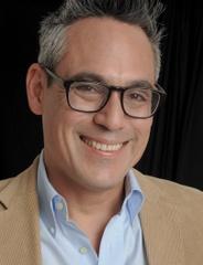 Ernesto Burden