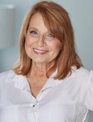 Karen Ann Martino